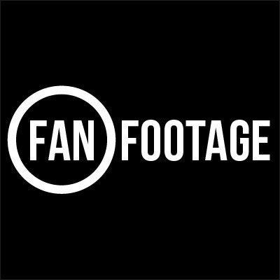 FanFootage