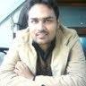Sangeet Jaiswal