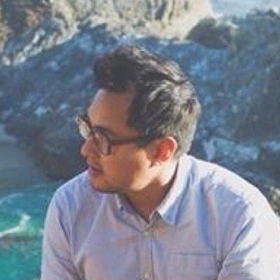 Joshua Nguyen