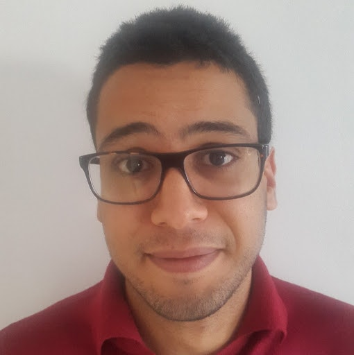 Khalil Ben Hamouda