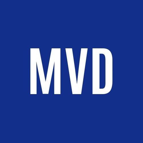 Minimum Viable Design$
