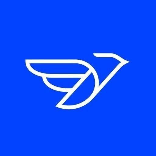 Newbird Design