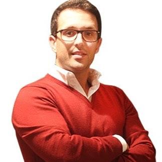 Youssef Amakrane