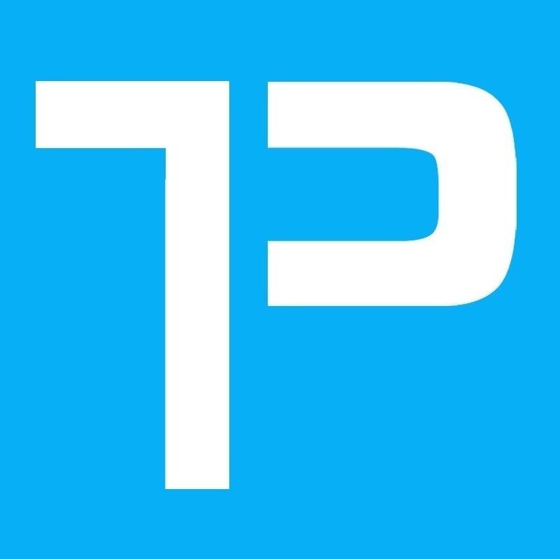 Taskpod For Podio
