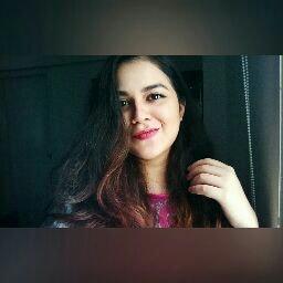 Areeba Khan