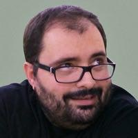 Fernando Pastor