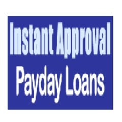 Instant Approved Payday Loans