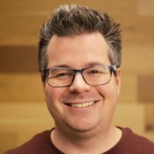 Matt Netkow