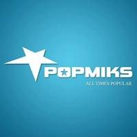 Popmiks Apps