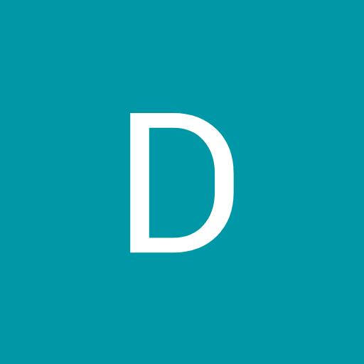 Dattle Developer