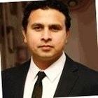 Sanjay Parihar