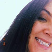 Natalie Persoglio