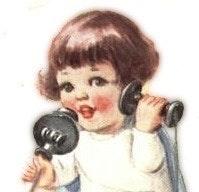 ismashphone
