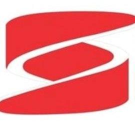 Sharda Steel Equipments Baroda
