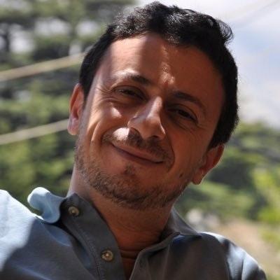 Riad Abdallah