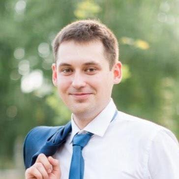 Bogdan Profun