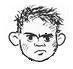 grumpyboy