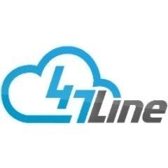 47Line Technologies