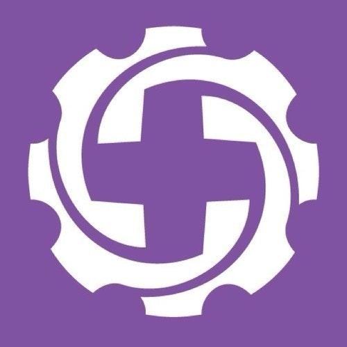 medtech[y]