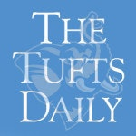 Tufts Daily Sports