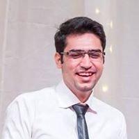 Mohammad Balak