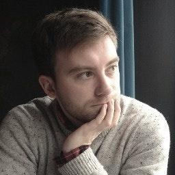 Chris Ostrowski