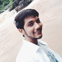 Amit Tanwar