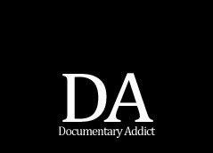 Documentary Addict