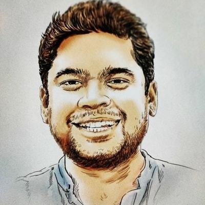Abhash Kumar