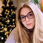 Polina Polukhina