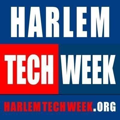 Harlem Tech Week