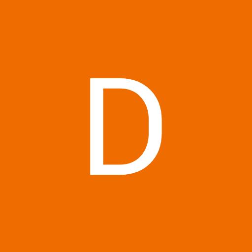 Dom Santry