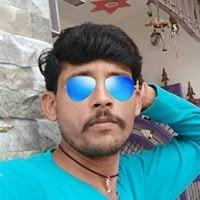 Dharmveer Kumar