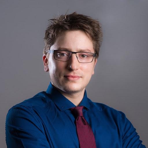 Pierre-Emmanuel Anki
