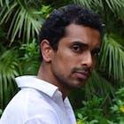 Bhav Ashok