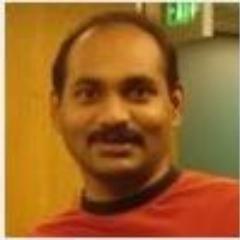Sajeev Aravindan