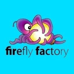 Fireflyfactory