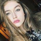Polina Karas
