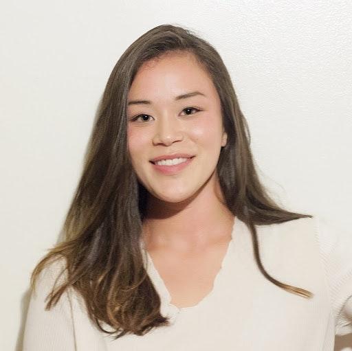 Melissa Stegner