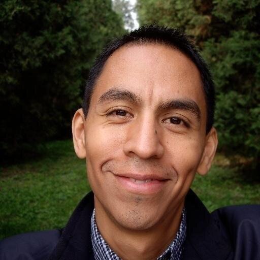 Gerald Soparkar