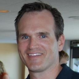 Mark Mader