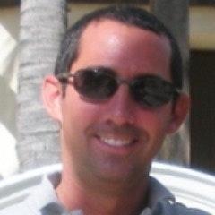 Brant Tedeschi