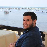 Ahmad Al-Aklouk