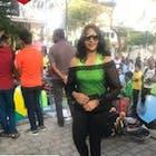 Wanitha Ashok