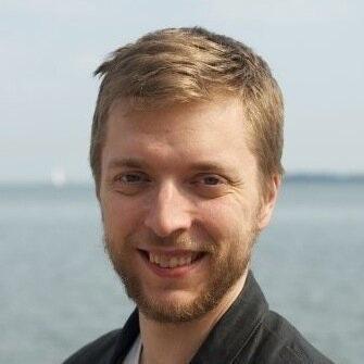 Janne Aukia