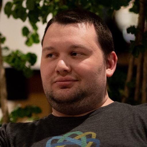 Vyacheslav Tverskoy