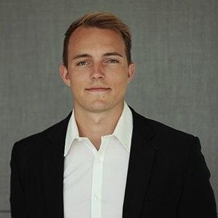 Rasmus Severinsen