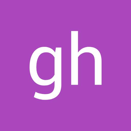 gh cid