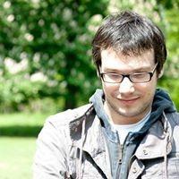 Nicolas Dubus