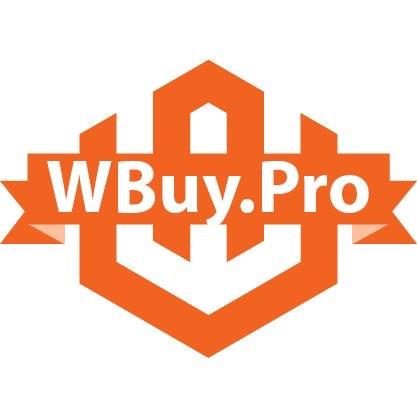 WBuy.Pro